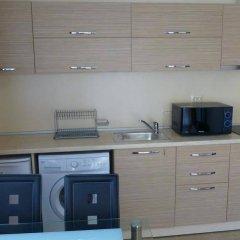 Апартаменты Apartments in Elitonia 5 Равда в номере
