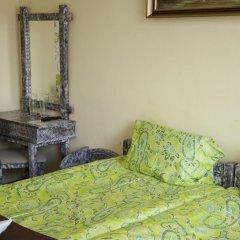 Family Hotel Tsareva Livada Боженци комната для гостей фото 3