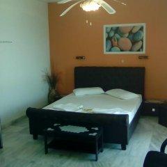 Отель Noula Studio Греция, Закинф - отзывы, цены и фото номеров - забронировать отель Noula Studio онлайн фото 7