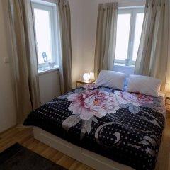 Отель Karlsbad Apartments Чехия, Карловы Вары - отзывы, цены и фото номеров - забронировать отель Karlsbad Apartments онлайн фото 3