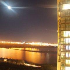 Гостиница in Apartment Irkutsk в Иркутске отзывы, цены и фото номеров - забронировать гостиницу in Apartment Irkutsk онлайн Иркутск фото 3