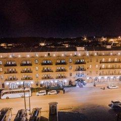 Vera Hotel Tassaray Турция, Ургуп - отзывы, цены и фото номеров - забронировать отель Vera Hotel Tassaray онлайн