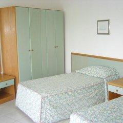 Отель Porto Del Sol Guesthouse комната для гостей фото 4