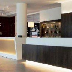Отель Holiday Inn Express Antwerp City-North спа