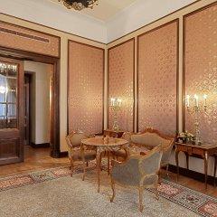 Гостиница Метрополь в Москве - забронировать гостиницу Метрополь, цены и фото номеров Москва помещение для мероприятий