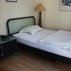 Hotel Römerhafen комната для гостей фото 2