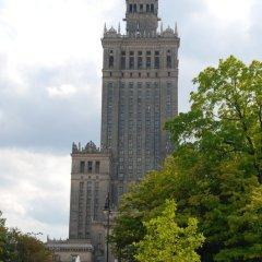 Апартаменты Good Time Apartments - Swietokrzyska