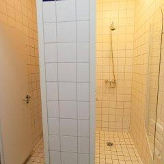 Отель St Christophers Inn Berlin ванная фото 2