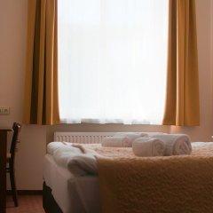 Отель «Мемель» Литва, Клайпеда - 7 отзывов об отеле, цены и фото номеров - забронировать отель «Мемель» онлайн комната для гостей фото 2