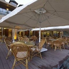 Abant Aden Boutique Hotel & Spa Турция, Болу - отзывы, цены и фото номеров - забронировать отель Abant Aden Boutique Hotel & Spa онлайн бассейн