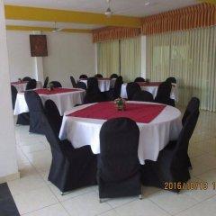 Отель Larns Villa