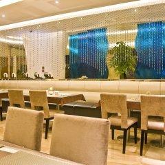 Отель Xiamen Rushi Hotel Exhibition Center Китай, Сямынь - отзывы, цены и фото номеров - забронировать отель Xiamen Rushi Hotel Exhibition Center онлайн питание