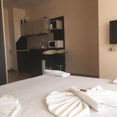 Апартаменты Ferie Apartments In Magic Dreams Complex Свети Влас фото 3