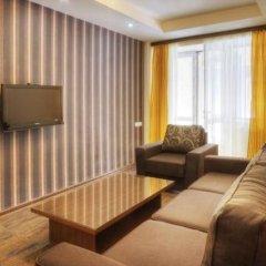 Отель Цахкаовит Армения, Цахкадзор - 12 отзывов об отеле, цены и фото номеров - забронировать отель Цахкаовит онлайн комната для гостей фото 4