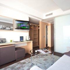 Отель OD Ocean Drive удобства в номере фото 2