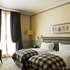 Отель Scribe Paris Opera by Sofitel комната для гостей фото 3