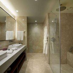 Clarion Hotel Golden Horn ванная