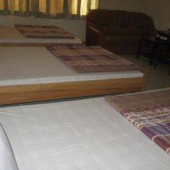 Ho Tay hotel Халонг интерьер отеля
