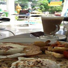 Отель Samui Backpacker Hotel Таиланд, Самуи - отзывы, цены и фото номеров - забронировать отель Samui Backpacker Hotel онлайн питание
