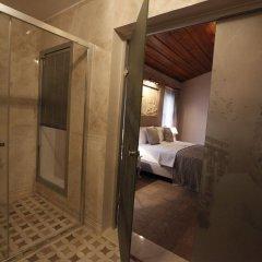 Livia Ephesus Турция, Сельчук - отзывы, цены и фото номеров - забронировать отель Livia Ephesus онлайн сейф в номере
