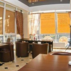 Гостиница Мартон Северная в Краснодаре 5 отзывов об отеле, цены и фото номеров - забронировать гостиницу Мартон Северная онлайн Краснодар питание