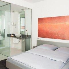 Отель INNSIDE by Meliá Frankfurt Niederrad комната для гостей фото 4