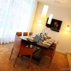 Отель Pillows City Hotel Brussels Centre Бельгия, Брюссель - 1 отзыв об отеле, цены и фото номеров - забронировать отель Pillows City Hotel Brussels Centre онлайн удобства в номере