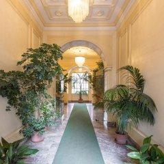 Отель A Casa Di Giorgia интерьер отеля