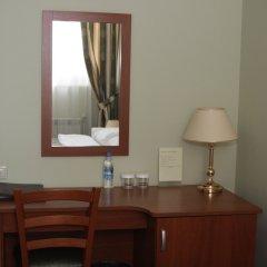 Малетон Отель удобства в номере фото 2
