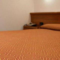 Отель Garibaldi Италия, Падуя - отзывы, цены и фото номеров - забронировать отель Garibaldi онлайн в номере