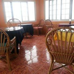 Отель Emerald View Resort Villa питание фото 3