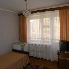 Viktoria Hotel комната для гостей