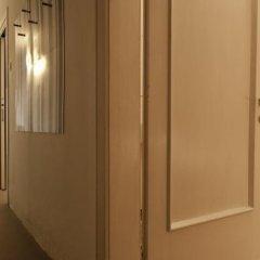 Отель Residence Fink Больцано ванная фото 2