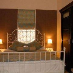 Ephesus Suites Hotel Турция, Сельчук - отзывы, цены и фото номеров - забронировать отель Ephesus Suites Hotel онлайн комната для гостей фото 2