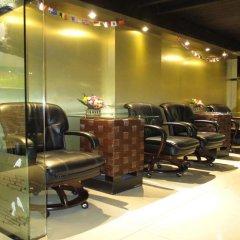 Hotel Residence 24lh интерьер отеля фото 3