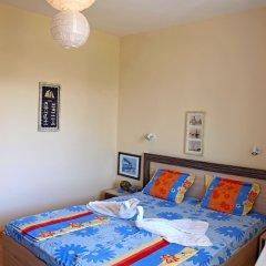 Отель Sunny Fort Болгария, Солнечный берег - отзывы, цены и фото номеров - забронировать отель Sunny Fort онлайн детские мероприятия фото 3