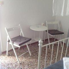Отель Magma Rooms Греция, Остров Санторини - отзывы, цены и фото номеров - забронировать отель Magma Rooms онлайн бассейн