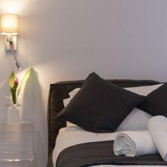 Отель Delsi Inn Piazza di Spagna 32 Италия, Рим - отзывы, цены и фото номеров - забронировать отель Delsi Inn Piazza di Spagna 32 онлайн комната для гостей фото 3