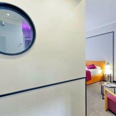 Отель Relais Vittoria Colonna детские мероприятия фото 2