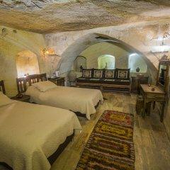 Antik Cave House Турция, Ургуп - отзывы, цены и фото номеров - забронировать отель Antik Cave House онлайн комната для гостей фото 3