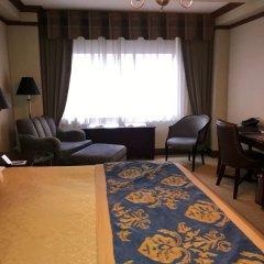 Отель Blakely New York Hotel США, Нью-Йорк - отзывы, цены и фото номеров - забронировать отель Blakely New York Hotel онлайн комната для гостей фото 9