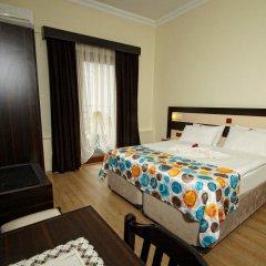 Karacam Турция, Фоча - отзывы, цены и фото номеров - забронировать отель Karacam онлайн детские мероприятия