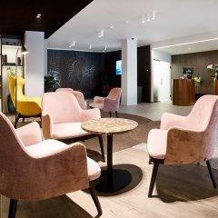 Radisson Blu Hotel Bruges интерьер отеля фото 2