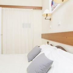 Отель Holiday Beach Resort Греция, Остров Санторини - отзывы, цены и фото номеров - забронировать отель Holiday Beach Resort онлайн сейф в номере