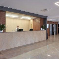 Отель Metropol Spa Hotel Эстония, Таллин - 4 отзыва об отеле, цены и фото номеров - забронировать отель Metropol Spa Hotel онлайн интерьер отеля фото 2
