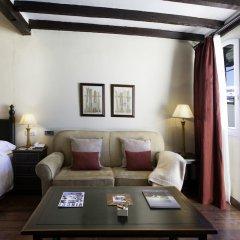 Отель Vincci Seleccion Rumaykiyya комната для гостей фото 4