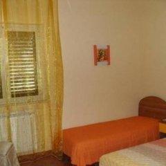Отель B&B Villa Valentina Агридженто комната для гостей фото 5