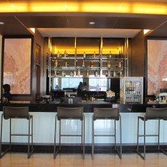 Отель March Hotel Pattaya Таиланд, Паттайя - 1 отзыв об отеле, цены и фото номеров - забронировать отель March Hotel Pattaya онлайн интерьер отеля фото 3