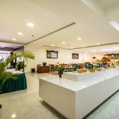 Отель River View Hotel Вьетнам, Хюэ - отзывы, цены и фото номеров - забронировать отель River View Hotel онлайн интерьер отеля фото 3
