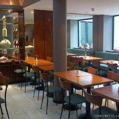 Hotel Villa Royale гостиничный бар фото 2